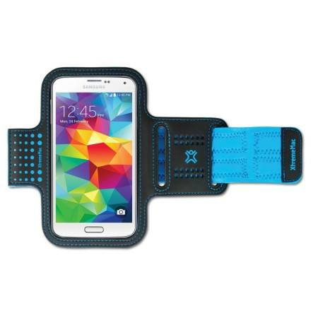 XtremeMac SPORTWRAP for iPHONE 6 - GadgitechStore.com Lebanon - 1