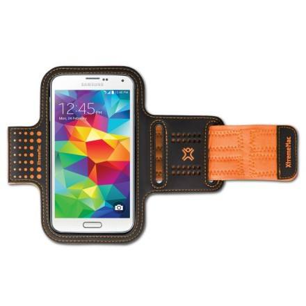 XtremeMac SPORTWRAP for iPHONE 6 - GadgitechStore.com Lebanon - 3