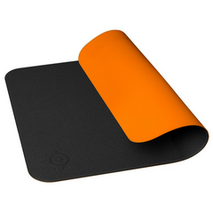 SteelSeries Dex Gaming Mouse Pad