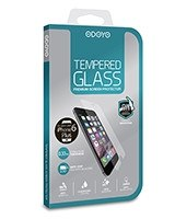 Odoyo 0.33MM PREMIUM TEMPERED GLASS SCREEN PROTECTOR FOR IPHONE 6 - Gadgitechstore.com