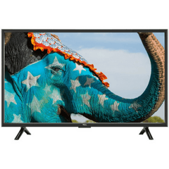 TCL LED 32″ TV – 32D2900 - Gadgitechstore.com