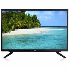 TCL 55-inch Full HD (1080p) Smart LED TV (L55D2900)