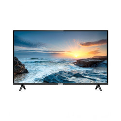 TCL Series S Full HD Smart LED TV (S6500)