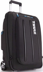 "THULE Crossover Carry-on 22""/56cm - GadgitechStore.com Lebanon"