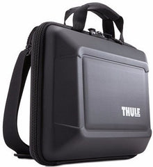 THULE Gauntlet 3.0 Attache for MacBook Pro - Gadgitechstore.com