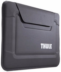 THULE Gauntlet 3.0 MacBook Air Envelope - GadgitechStore.com Lebanon