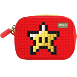 Upixel Lucky Star Purse/Pouch