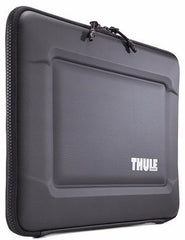 THULE Gauntlet 3.0 MacBook Pro with Retina display Sleeve - GadgitechStore.com Lebanon