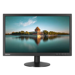 "Lenovo ThinkVision : 21.5"" (T2224d ) Wide WLED Monitor"