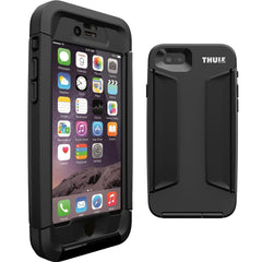 THULE Atmos X5 iPhone 6/6s Waterproof  Case