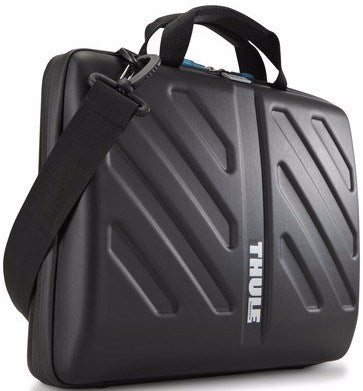 THULE Molded EVA Attache for Apple MacBook - GadgitechStore.com Lebanon