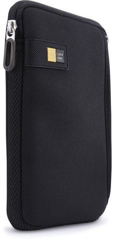 "Case Logic 7-8"" Tablet Sleeve - GadgitechStore.com Lebanon"