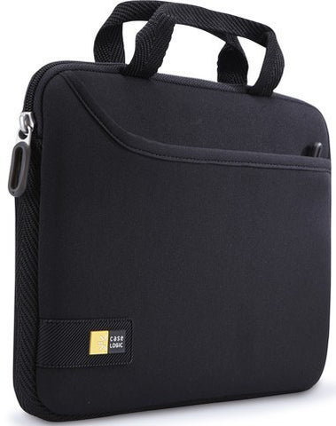 "Case Logic iPad / 10"" Tablet Attache with Pocket - GadgitechStore.com Lebanon - 1"