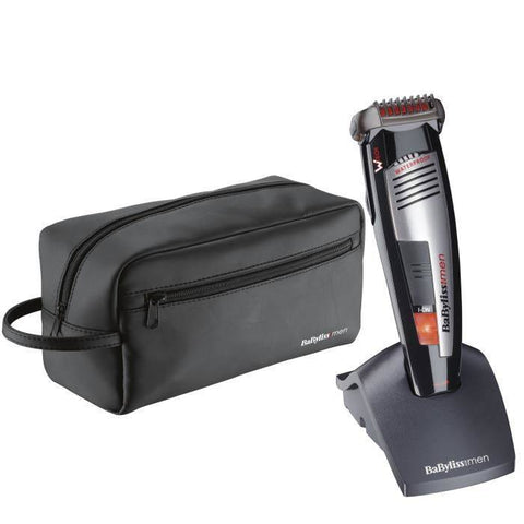 Babyliss Professional Beard Trimmer - E841PE