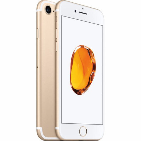 Apple iPhone 7 Smartphone