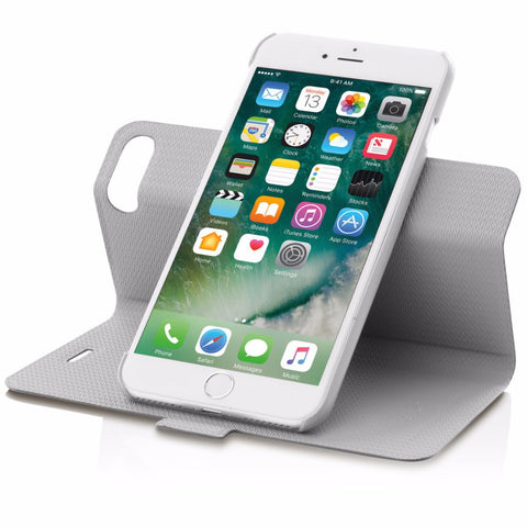 ODOYO SPIN FOLIO IPHONE 7 PLUS - Gadgitechstore.com