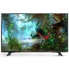 Skyworth 49E2 49'' LED TV