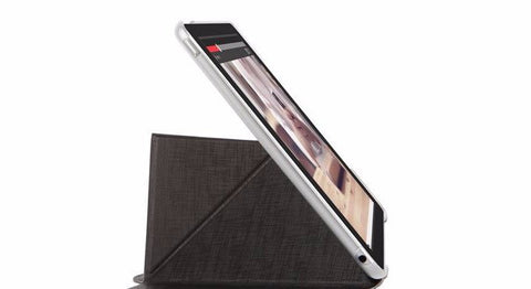 Moshi Versa Cover for iPad Air 2 - GadgitechStore.com Lebanon - 3