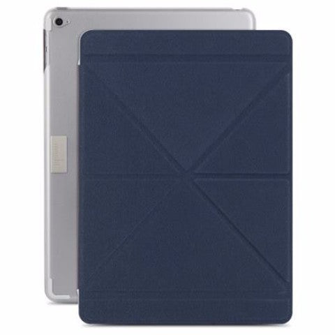 Moshi Versa Cover for iPad Air 2 - Gadgitechstore.com