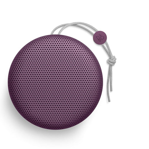 B&O A1 Play Portable BT Bluetooth Speakers