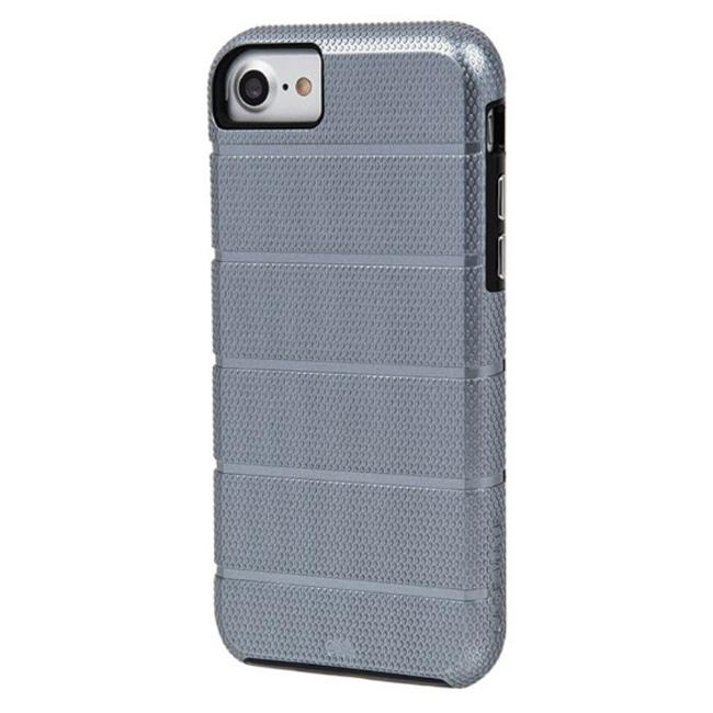 check out b3f45 e0d27 Case-Mate Tough Mag Case for iPhone 7