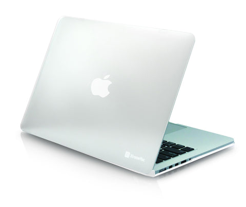 "XtremeMac MICROSHIELD MACBOOK AIR 11"" - GadgitechStore.com Lebanon - 1"