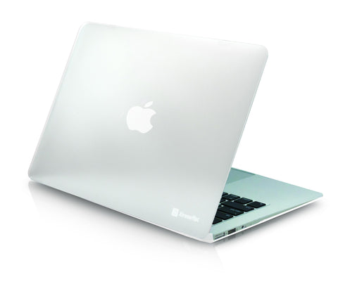 "XtremeMac MICROSHIELD MACBOOK AIR 13"" - GadgitechStore.com Lebanon - 2"