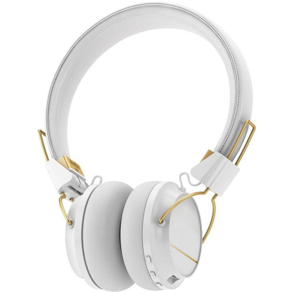 Sudio Regent Bluetooth Headphone