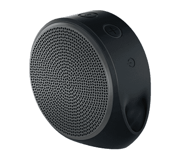 LOGITECH X100 MOBILE WIRELESS SPEAKER - Gadgitechstore.com