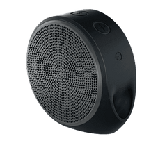 LOGITECH X100 MOBILE WIRELESS SPEAKER - GadgitechStore.com Lebanon
