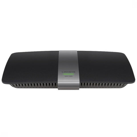 Linksys AC1200 Smart Wi-Fi Modem/Router