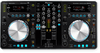 Pioneer XDJ-R1 Share All-in-One DJ System for Remotebox