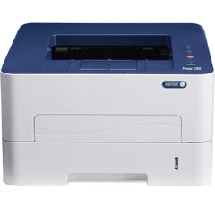 Xerox Phaser 3260DNI Monochrome Laser Printer