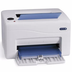 Xerox Phaser 6020BI Color LED Printer