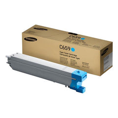 Samsung Color Toner For CLX-8650ND / 8640ND - Gadgitechstore.com
