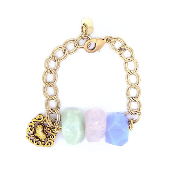 Best Friends Bracelet - Chainless Brain