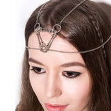 Tibet Princess - Chainless Brain - 1