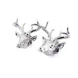 Reindeer Earrings - Chainless Brain - 9