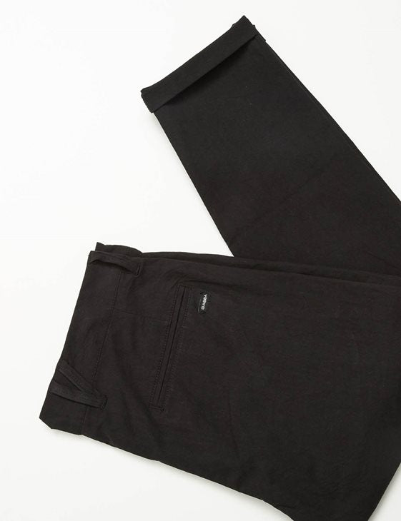 FIRENZE CRINKLE PANTS