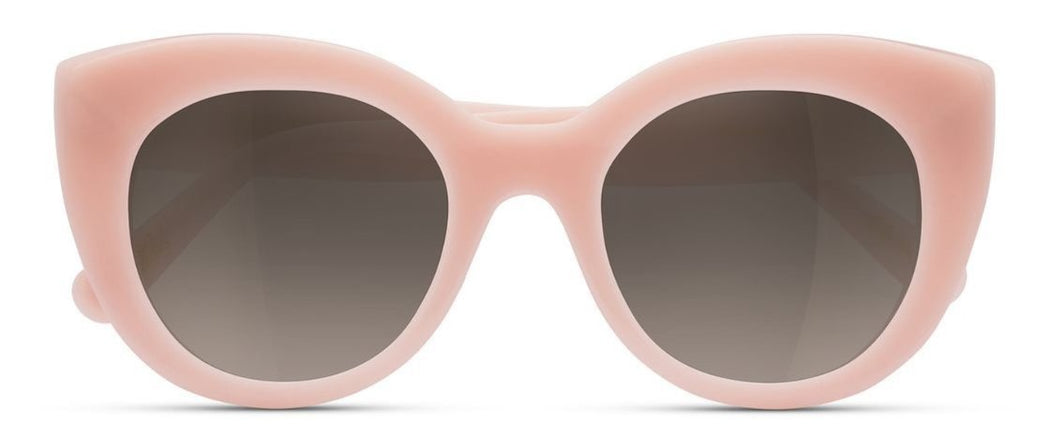 D'BLANC MODERN LOVER PINK - justBrazil store