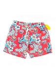 RED HAWAII SWIMWEAR - justBrazil store