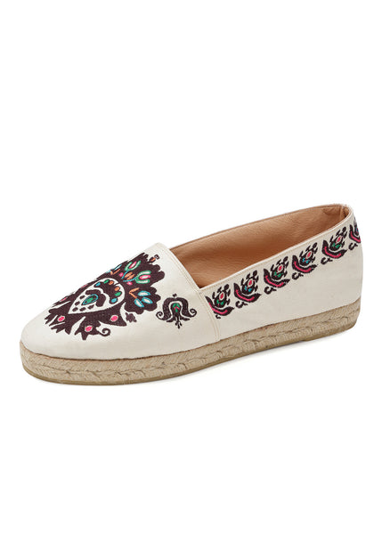 BETTY ESPADRILLES - justBrazil store