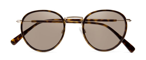 D'BLANC PROLOGUE TORTOISE HONEY - justBrazil store