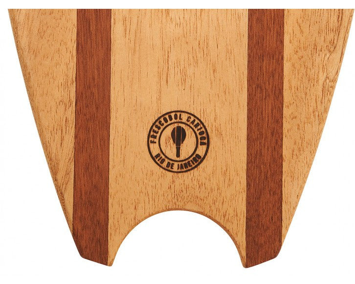 WOODEN HAND SURF - justBrazil store