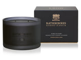 Rathbornes / Beyond The Pale DUBLIN DUSK SCENTED CLASSIC CANDLE
