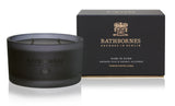 Rathbornes / Beyond The Pale  DUBLIN DUSK SCENTED LUXURY CANDLE