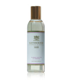Rathbornes / Beyond The Pale CASSIS LEAVES & JASMINE SCENTED REED DIFFUSER REFILL