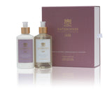 Rathbornes 1488  LUXURY WHITE PEPPER WASH & LOTION GIFT SET
