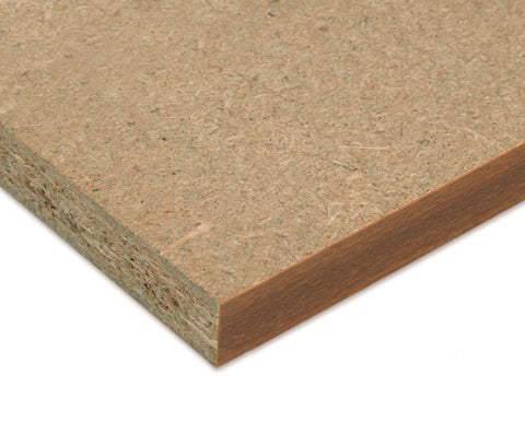 Shelf Chipboard