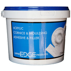 Decor Adhesive Bucket